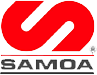 samoa vtech commercial garage equipment