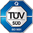 tuv v-tech commercial garage equipment