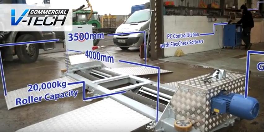 garage-equipment-installation-mobile-brake-tester